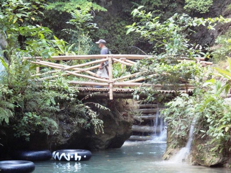 Daranak Falls (30)