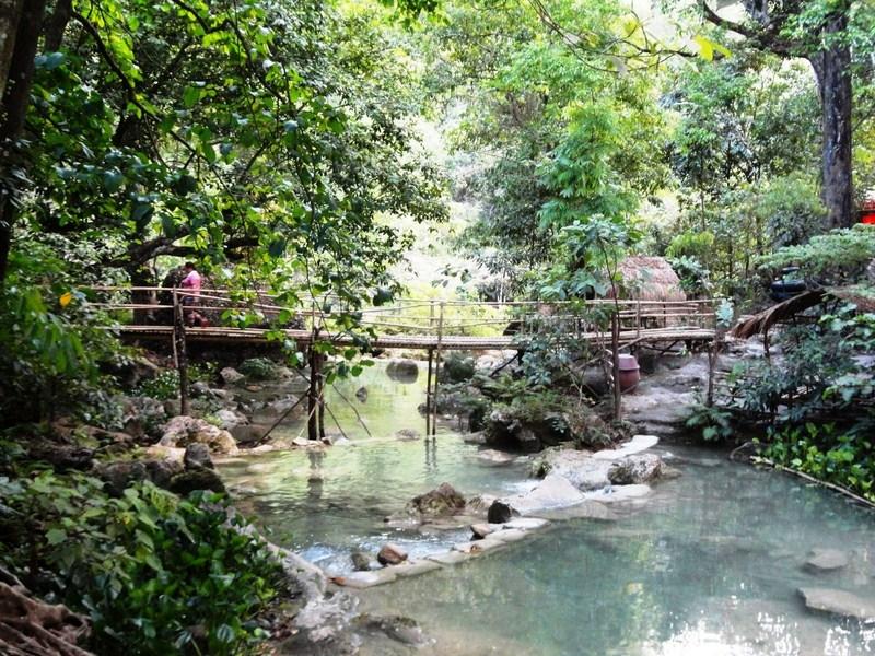 Daranak Falls (31)